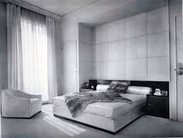Art Deco bedroom Dupre Lafon Paris 1930