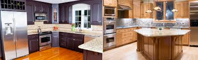 Kitchen Appliance Repairs Home Appliance Repairs Shirley Ny Faithful Appliance Repair
