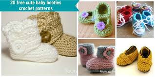 All Free Crochet Patterns Fascinating All Free Crochet Patterns Com Crochet And Knit