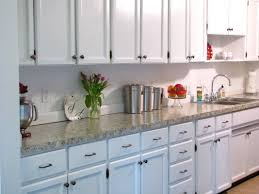 Kitchen Countertops Without Backsplash Laminate Kitchen Counters Image Of Types Of Materials For