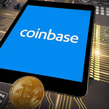 Coinbase, the largest cryptocurrency exchange in the u.s., has announced plans to go public—but it will eschew a traditional ipo in exchange for a forbes adheres to strict editorial integrity standards. Coinbase To Sell 114 9 Million Shares Via Direct Listing Ipo Thestreet