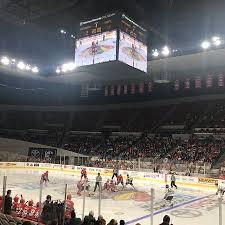 Memorial Coliseum Portland Tripadvisor