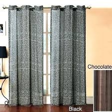 shower curtain lengths 84 shower curtain length liner lengths standard clear transpa long shower curtain length