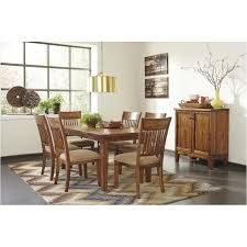 dining room outstanding ashley furniture dining room tables kitchen dinette sets wooden dining table chairs