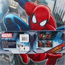 Active hobby lobby coupons | 28 offers verified today. Amazon Com Marvel Spider Man Canvas Wall Art 4 Piece Toys Games