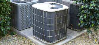 trane furnace prices. Trane Furnace And Air Conditioner Prices Cditier Gas C