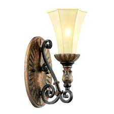 french country style lighting lighting french country series country style light fixtures french country style outdoor