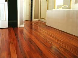 flooring reviews pergo outlast reviews flooring reviews large size of best of laminate flooring reviews laminate