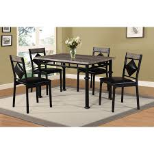 Luxury 25 Wrought Iron Dining Room Table And Chairs Scheme Dining