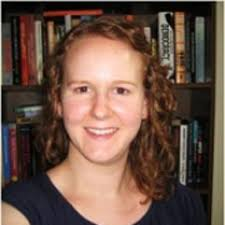 Melanie LOWE | Lecturer in Public Health | PhD, MPH, BPhysio (Honours) |  Australian Catholic University, Melbourne | ACU | Department of Public  Health, School of Allied Health