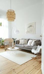 bedroom lighting best light bulbs for bedroom floor lamps standing lamp with shelves