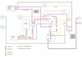 wiring diagram for john deere the wiring diagram jd 1020 wiring diagram jd wiring diagrams database wiring diagram
