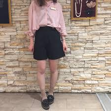 女子中学生のおすすめファッション24選jcの人気ブランドまとめ季節別