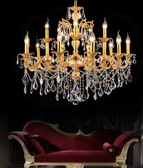 gorgeous party chandelier decoration party chandelier decoration decorating ideas