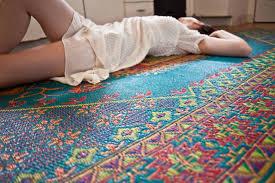 9 x 12 indoor outdoor rug designs with 9x12 plans 17
