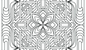 geometric shape coloring pages free printable pattern coloring pages art coloring pages packed with get this free printable art patterns geometric shape