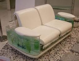 fishtank furniture. Aquarium Sofa Fishtank Furniture U