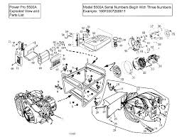 wiring diagram for husky lawn tractor wiring discover your poulan pro riding mower deck belt diagram