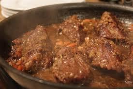 BBQ Boneless Country Ribs Recipe  TablespooncomBoneless Pork Country Style Ribs Recipe