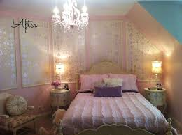 Shabby Chic Bedroom Decorating Ideas For Shabby Chic Bedroom Bedding All About Home