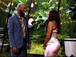 Film bokeh full bokeh lights bokeh video download 2020. Love Is Blind Carlton Debunks Common Myth About Sexually Fluid People Insider