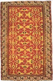 lotto carpets