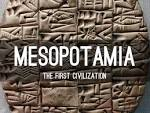 mesopotamia Farming Tools