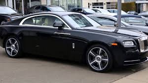 2015 rolls royce wraith convertible. 2014 rolls royce wraith 2015 convertible l