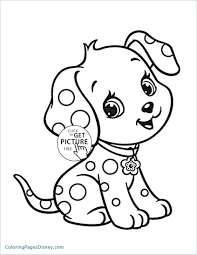 The summer coloring pages here can be printed out as traditional coloring sheets or you can color them online. 36 Free Printable Summer Coloring Pages Page Cloudclour