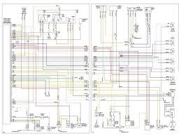 97 jetta wiring diagram 97 jetta horn wiring diagram 1998 vw jetta stereo wiring diagram at 97 Jetta Speaker Wire Diagram