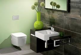 office toilet design. incredible small office bathroom ideas design of fine images for toilet t