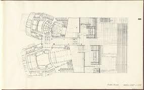 47 luxury stock sydney opera house floor plan site