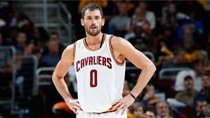 kevin love 2015. Brilliant 2015 Kevin Love Not Happy With Cleveland Cavaliers Movie 2015 Nba Intended Kevin Love