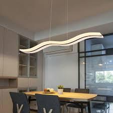 study lighting ideas. Exellent Ideas UK Stock Ceiling Lights Acrylic Pendant LED Modern  Contemporary Living Room Bedroom Dining Inside Study Lighting Ideas M