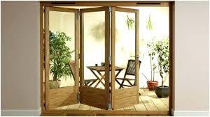 9 ft patio doors creative 8 foot sliding glass door brilliant 9 foot sliding patio door glass lock as new 9 foot french patio doors 9 foot wide french patio