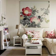how to arrange wall art beautifully