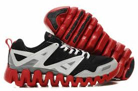 reebok mens running shoes. reebok zig return running shoes black red white men\u0027s shop,reebok the question,reebok with price,entire collection mens
