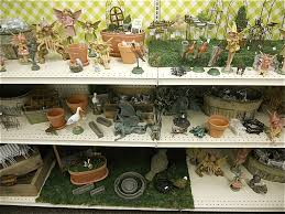 fairy garden supplies. A Nice Selection Of Fairy Garden Accessories At Wight\u0027s Nursery In Lynwood, Wa. Supplies