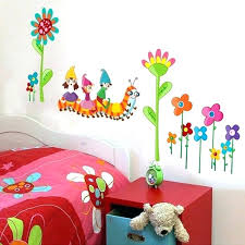 boy room wall decor kids bedroom wall decor kids room wall pictures for bedrooms kids room wall decor waterproof removable childrens room decor wall