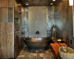 Spa Showers Design I Home Accessories And Decor Spa Showers