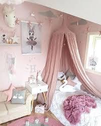 Pink Bedroom Furniture Pink Bedrooms Bedrooms And Room Pink Bedroom Pink  Bedroom Furniture Pink Bedrooms Bedrooms . Bedroom Bedroom Modern Grey Ideas  Pink ...