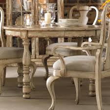 Shabby Chic Dining Room Furniture For White Shabby Chic Dining Room Table And Chairs Sneakergreet Com