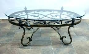 silver metal coffee table silver metal coffee table round silver coffee table silver metal coffee table silver metal coffee table