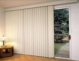 sliding door vertical blinds. Vertical Blinds For Patio Door Sliding B