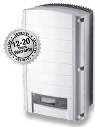 solaredge sea us u inverter whole solar solaredge se3800a us inverter