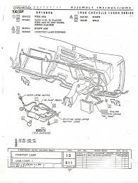 68 chevelle air conditioning wiring diagram 68 auto wiring 1968 chevelle wiring harness schematics and wiring diagrams on 68 chevelle air conditioning wiring diagram