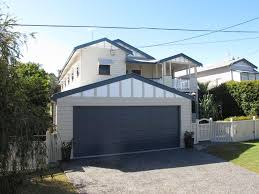 Garage Design Ideas - Photos of Garages. Browse Photos from Australian  Designers & Trade Professionals, Create an Inspiration Board to save your  favourite ...