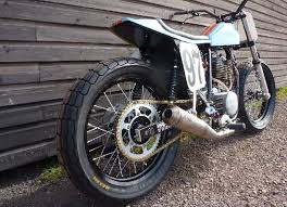 co built motorcycles flattrack racing components and fabrictaion