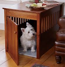 dog crates furniture style. exellent furniture solid wood crate furniture in dog crates style
