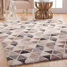 home ideas unlimited 7 x 10 area rugs under 100 8 the home depot from